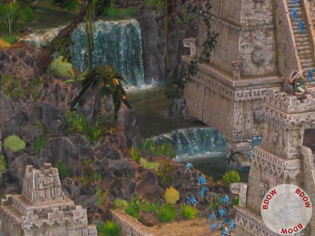 """Diorama : """"Assaut sur Hexacoalt"""" - Page 2 IMG_0050_jpg"""