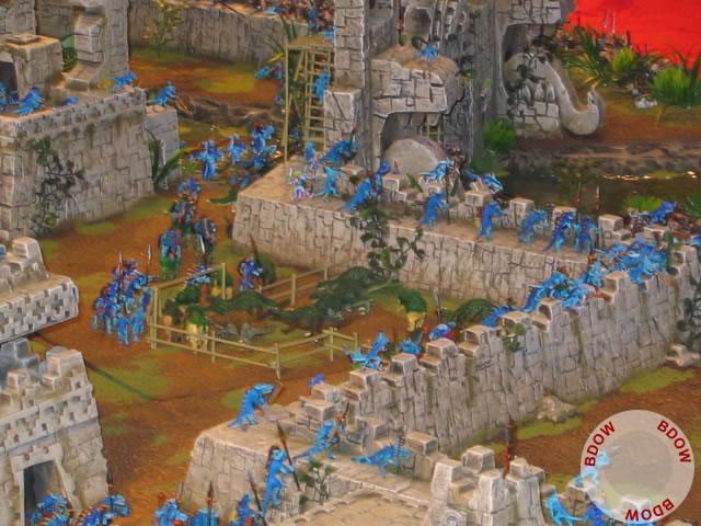 """Diorama : """"Assaut sur Hexacoalt"""" - Page 2 IMG_0051_jpg"""