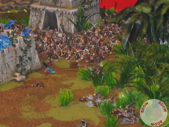 """Diorama : """"Assaut sur Hexacoalt"""" - Page 2 IMG_0053_jpg"""