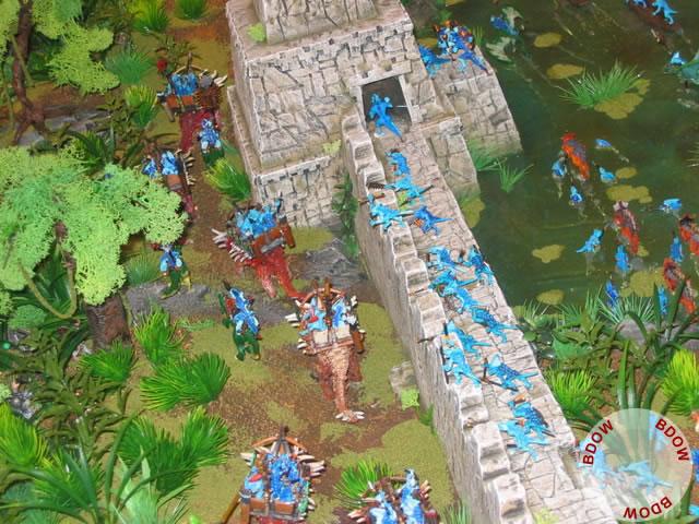 """Diorama : """"Assaut sur Hexacoalt"""" - Page 2 IMG_0056_jpg"""