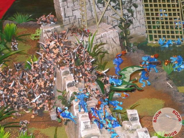 """Diorama : """"Assaut sur Hexacoalt"""" - Page 2 IMG_0061_jpg"""
