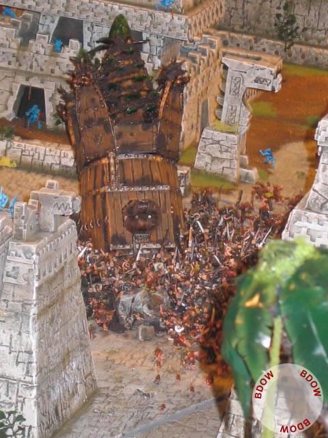 """Diorama : """"Assaut sur Hexacoalt"""" - Page 2 IMG_0066_jpg"""