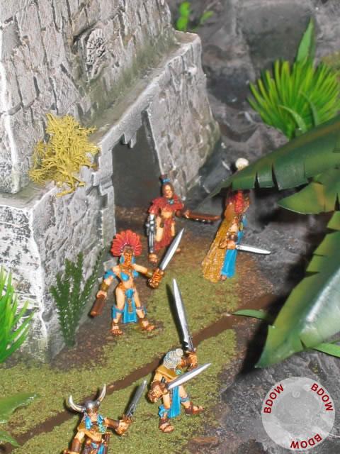 """Diorama : """"Assaut sur Hexacoalt"""" - Page 2 IMG_0069_jpg"""