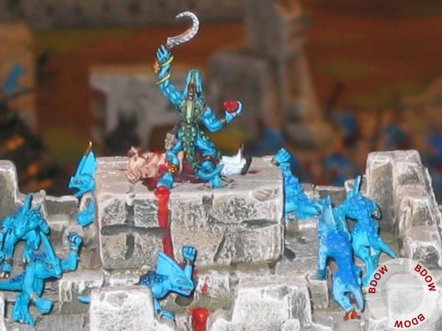 """Diorama : """"Assaut sur Hexacoalt"""" - Page 2 IMG_0070_jpg"""