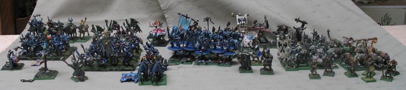 [Vend] Armée Chaos Tzeentch peinte +2000pts A1_reduce